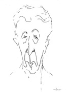 IN MEMORIAM  Arthur Rubinstein ( 28 ianuarie 1887 - 20 decembrie 2018 )