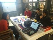 ISM China Wuxi Chapter