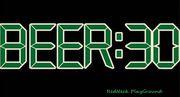 beer30