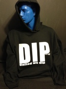 NEW Dipper Nation Gear