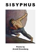 Sisyphus Cover[1]