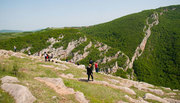 1453993908-descent-from-mt-aragats