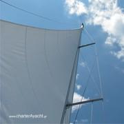 thetis-sail