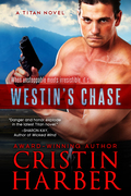 CristinHarber_Westin'sChase_HR_romantic suspense_military romance_titan