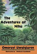 The-Adventures-of-Nihu[1]