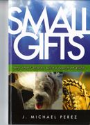 SMALL GIFTS: very short stories with a touch of faith