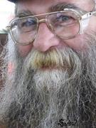 J. Michael Perez