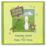 thumb_books_munnyjourney