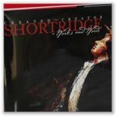 thumb_book_shortridgep