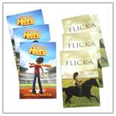 thumb_books_hero_flicka