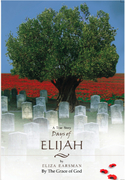 Days of Elijah (Revised and Expanded) A True Story. 230 pages. ISBN 978 0 9556248 2 7
