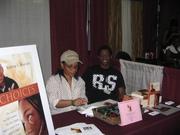 Black Expo '09