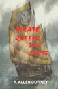 New Historical Thriller at Substance Books