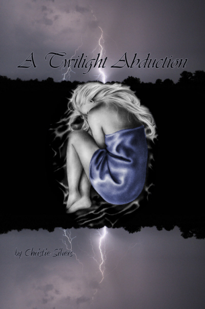 A Twilight Abduction (book 3)