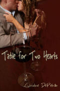 Table for Two Hearts