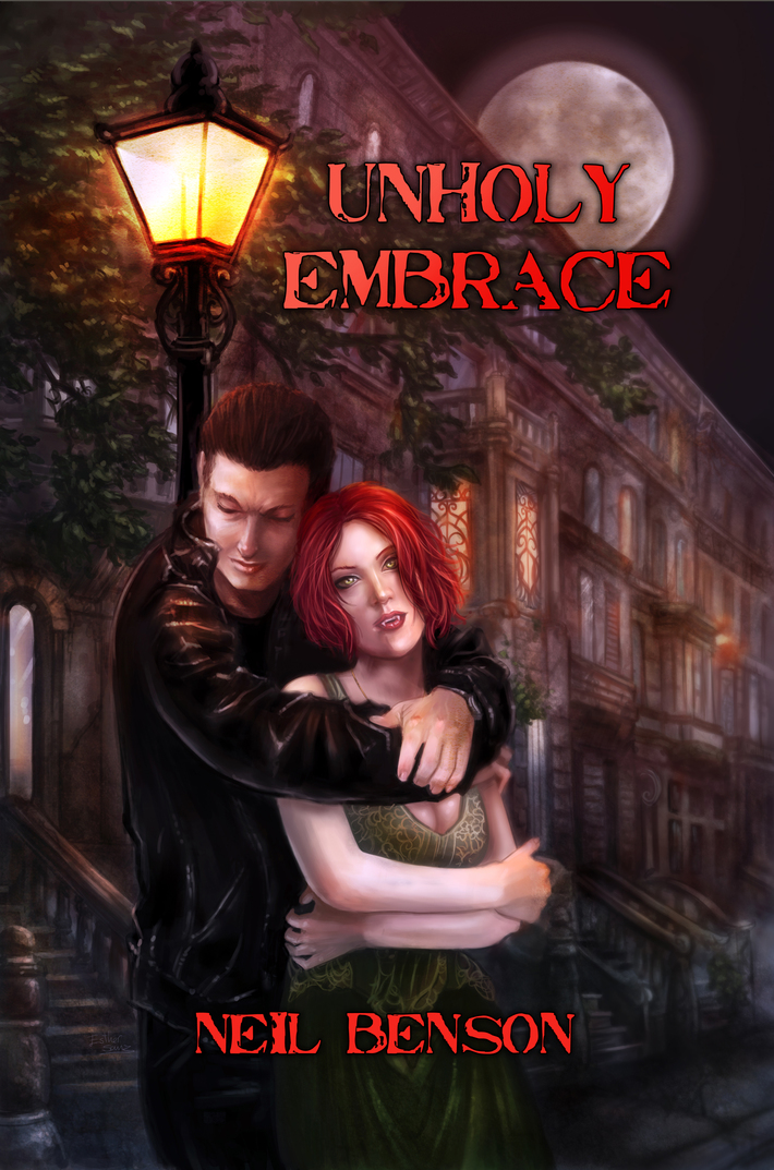 unholy_embrace_final revised 1