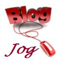 Blog Jog Day is August 7th
