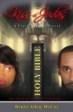The Kiss of Judas: A Fiery Furnace novel
