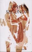Opus Secunda