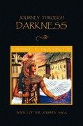 Journey through Darkness