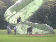 Leap Fest