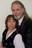 Brenda Woody & Steve Tindle
