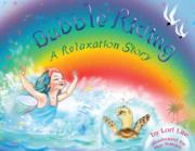 Bubble Riding Cover