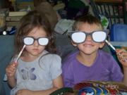 zacharys glasses