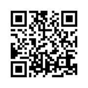 Alabaster Box Publ QR Code URL