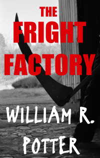 The Fright Factory