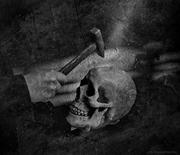 Noir Nation: International Journal of Crime Fiction
