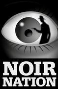 Noir Nation Logo