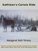 Cover for Kathleen's Cariole Ride