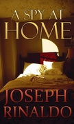 A Spy At Home cover.Small
