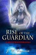 Rise of the Guardian