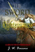 The Sword of Righteousness