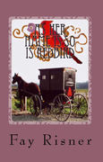 Book 4 in Nurse Hal Among The Amish Series
