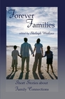 Book Release - Forever Families