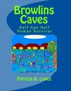Browlins Caves New Final Book Cover