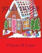 Jolly House