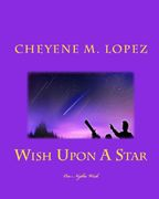 Wish Upon A Star New