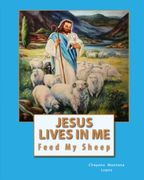 Jesus Lives In Me New aaa