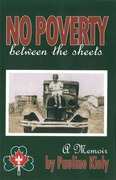 No Poverty Between the Sheets