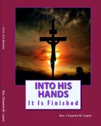 Into His Hands
