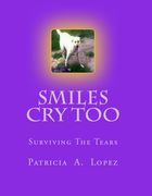 Smiles Cry Too Cover