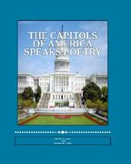 The Capitols Of America