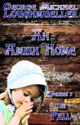 An Amish Home - The Fall