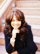 Dr. Angela B. Chester of Angela Chester International