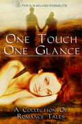 One Touch One Glance