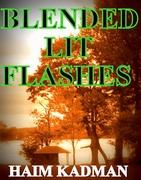 BLENDED LIT FLASH